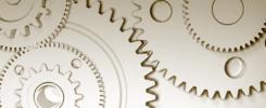 design entwicklung googleanbindung